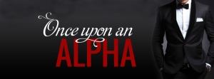 once-upon-an-alpha-publicity