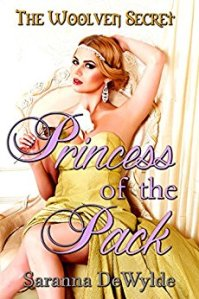 princess-of-the-pack-woolven-novella