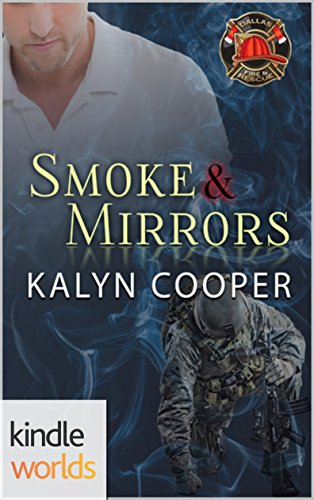 smoke-and-mirrors