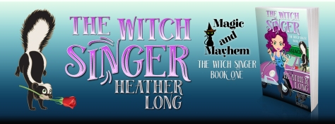 the-witch-singer-facebook-timeline