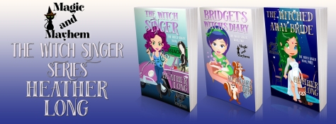 the-witch-singer-series-timeline