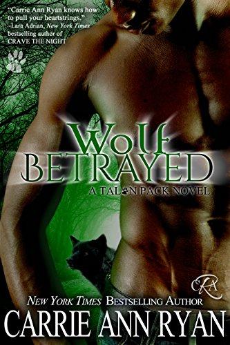 wolf-betrayed
