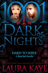 1001-dark-nights-hard-to-serve-high-res