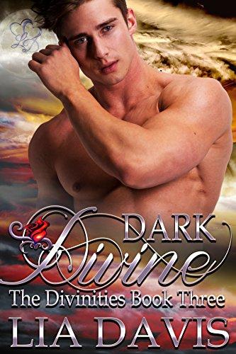 dark-devine
