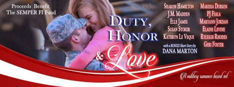 duty-love-honor-box-set-banner-800x300