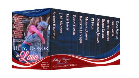 duty-love-honor-cover