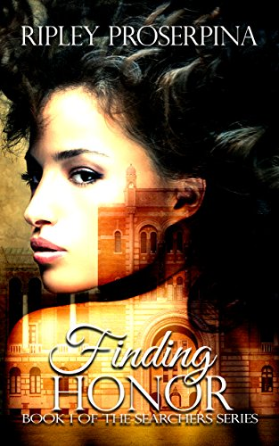 finding-honor