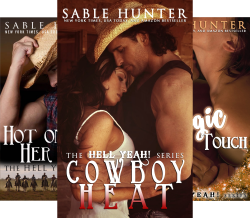 hell-yeah-22-book-series