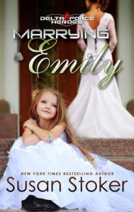 marrying-emily