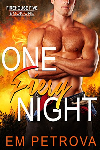 one-fiery-night