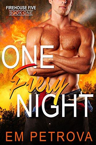 one-fiery-night