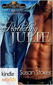 protecting-julie-6-5