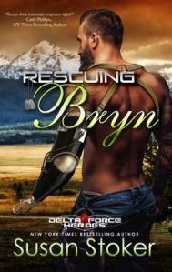 recuing-bryn