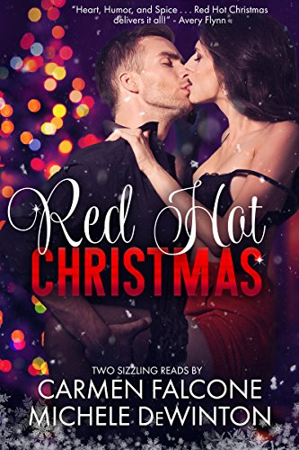 red-hot-christmas