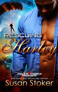 rescuing-harley