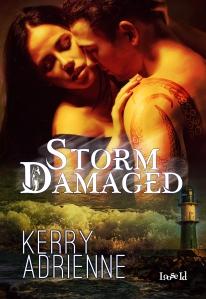 stormdamaged