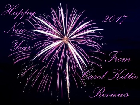 2017-happy-new-year-fireworks-carolkittiereviewsfinal