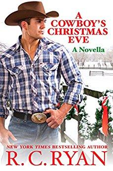 a-cowboys-christmas-eve