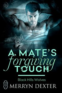 a-mates-forgiving-touch