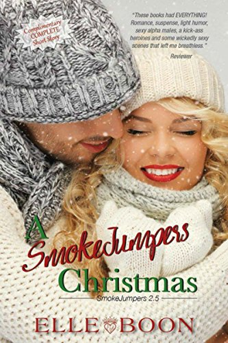 a-smokejumpers-christmas