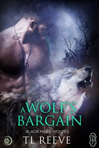 a-wolfs-bargain