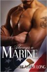 always-a-marine-vol-1