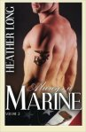 always-a-marine-vol-2