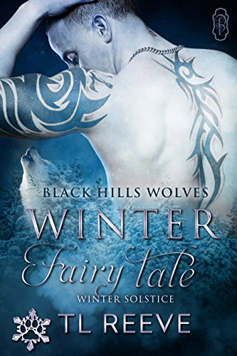 bhw-winter-fairy-tale