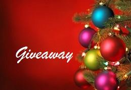 christmas-2015-giveaway