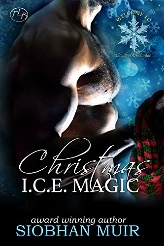 christmas-ice-magic