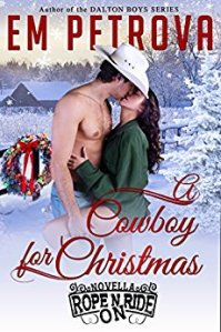cowboy-for-christmas