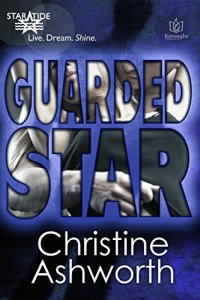 guarded-star