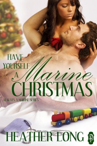 have-yourself-a-marine-christmas
