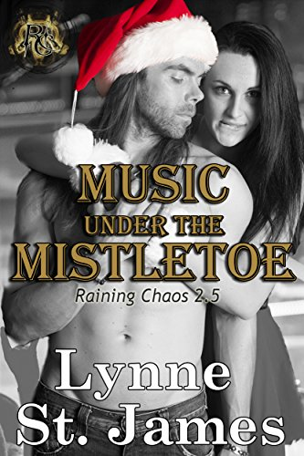 music-under-the-mistletoe