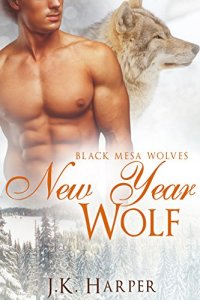 new-year-wolf