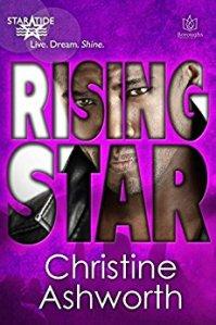 rising-star-4