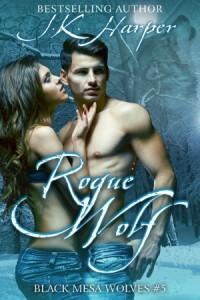 rogue-wolf-black-mesa-5