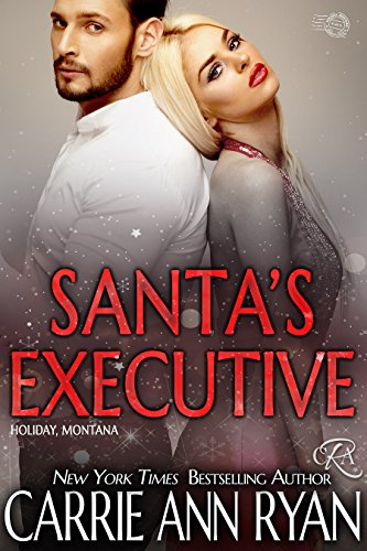 santas-executive