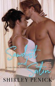 sawdust-and-satin-ebook-193x300
