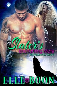 slaters-enchanting-mate