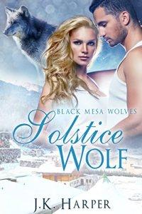 solstice-wolf