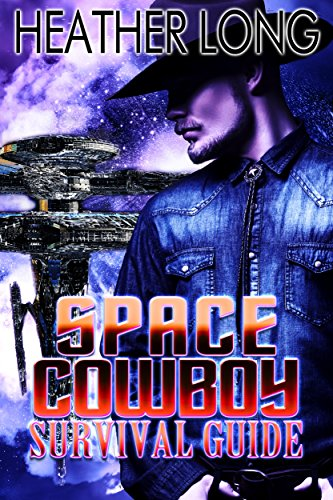 space-cowboy-survival-guide