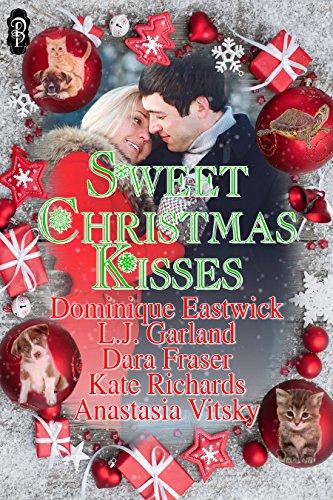 sweet-christmas-kisses