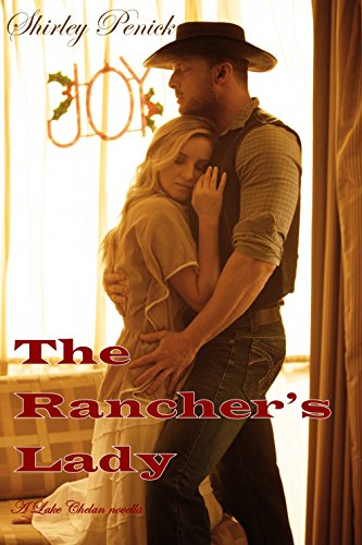 the-ranchers-lady