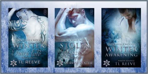 winter-solstice-covers