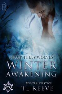 winterawakening_sm161212_0841