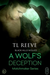 wolfs-deception-bhw-55-tl-reeve
