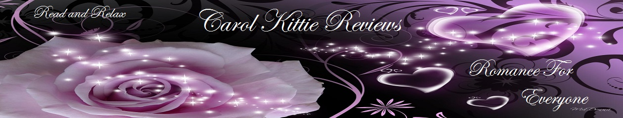 Carol Kittie Reviews