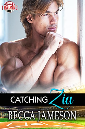 catching-zia