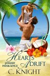 hearts-adrift